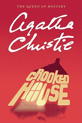 Crooked House By Christie, Agatha